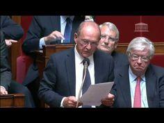 Politique - Jean-Claude Guibal - Politique migratoire européenne - http://pouvoirpolitique.com/jean-claude-guibal-politique-migratoire-europeenne/