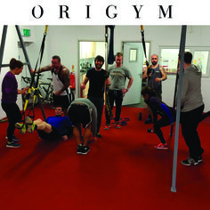 level 2 certifcate in fitness instructing swansea from origym personal trainer courses Personal Fitness, Personal Trainer, Personal Training Courses, Trainers, Gym Equipment, Fitness Models, High School, Basketball Court, Swansea