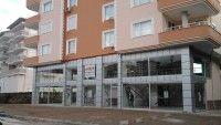 Alanya / Merkez Satılık İşyeri 1 (400 m2) 400.000 EURO