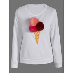 Sweatshirts & Hoodies Cheap For Women Fashion Online Sale | DressLily.com Page 10