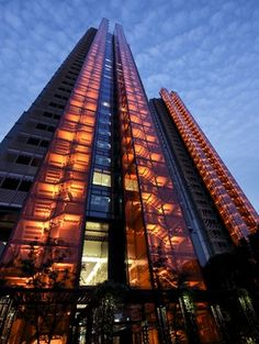 166 Best Commercial Lighting images | Commercial lighting ...