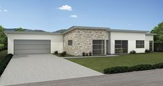 Taupo - Versatile Homes & Buildings