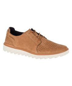 A modern interpretation of the classic oxford, this breathable leather shoe brings both comfort and character to his footwear assembly. A discreet stretch collar and traditional lace-up closure ensure swift ons and offs. Cole Haan, Brown Sugar, Dapper, Leather Shoes, Oxford Shoes, Dress Shoes, Lace Up, Footwear, My Style