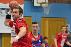 Handball-Oberliga: TSG-Rumpfteam unterliegt Gevelsberg-Silschede mit 21:26 +++  Noch mehr Verletzte bei TSG-Pleite
