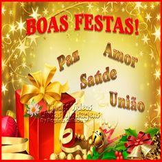 BOAS+FESTAS++-+MENSAGEM+DE+NATAL+E+ANO+NOVO+1.jpg (480×480)