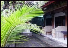 Jika Anda Mencari Hotel Yang Murah Di Denpasar Tips Penting Bagi Adalah Carilah