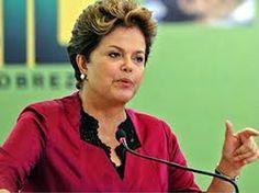 Folha certa : Governo Federal prepara plano para obter R$ 15 bil...