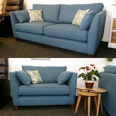 outlet sofas ashley furniture gray sofa with chaise 94 best beautiful bargain for sale super settees cheap warehouse suites dining tables beds