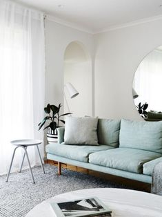 Decorative Pillows |