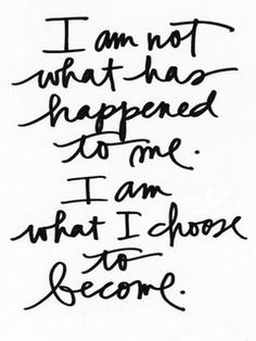 Download free What I Choose Become Mobile Wallpaper contributed by quintanillas, What I Choose Become Mobile Wallpaper is uploaded in Quotes category.