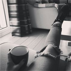 Coffee time Coffee Time, Character Shoes, Snapchat, Dance Shoes, Photography, Fashion, Dancing Shoes, Moda, Photograph