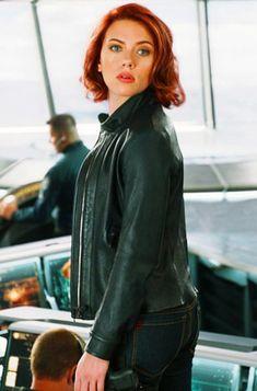 Scarlett Fashion (12)