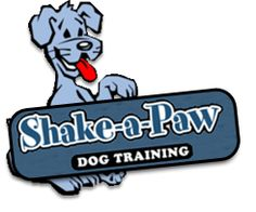 Dog Training Kemptville to Winchester, ON | How to Train Your Dog | Obedience Classes