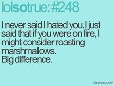 Image Detail for - ... ,funny sayings,lolsotrue,lol,sotrue,witty,sarcastic,humor,teenagers