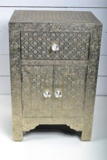 Google Image Result for http://st.houzz.com/simages/193898_0_4-9032--nightstands-and-bedside-tables.jpg