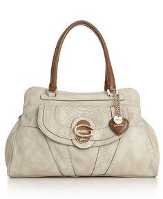 e9abe0cde614 cute Guess handbag Guess Handbags