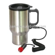 mug1.OEM is available2.electrical mug3.any logo is available