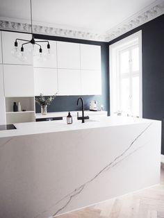 style tips kjøkkenøy - Google-søk