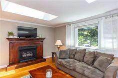 North Attleboro, Home Decor, Decoration Home, Room Decor, Home Interior Design, Home Decoration, Interior Design
