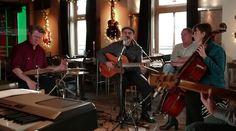 Binnenkort bij de IKON op #NPO2 #wereldmuziek van Babak-o-Doestan in Hessels Herberg. Bekijk nu al een voorproefje via NPO Spirit! http://www.spirit24.nl/#!player/share/segment:48757496/group:45023551