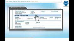 how to check cibil score - http://www.freescoreindia.com