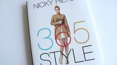 365 Style | The Strategy / NICKY HILTON is everything.