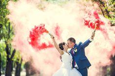 Фотограф на свадьбу в Волгограде - свадебные фотосессии