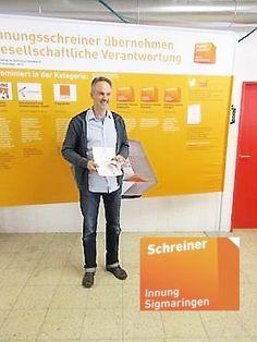 Schreiner In Stuttgart daniel beim dsds mit ain t no sting memoirs