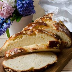 Dry Tree, Greek Easter, Under The Lights, Sweet Bread, Eggs, Plait, Celebration, Resin, Food