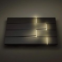 Да будет LED-свет!   Светодиодное освещение - это стильно. Чтобы вы сейчас в этом убедились, представляем подборку от http://idesign.today/