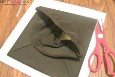 Graduation Cap Decorating DIY.jpg