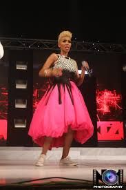 Image result for nhlanhla nciza Closets, What To Wear, Ballet Skirt, Skirts, Image, Fashion, Armoires, Moda, Skirt