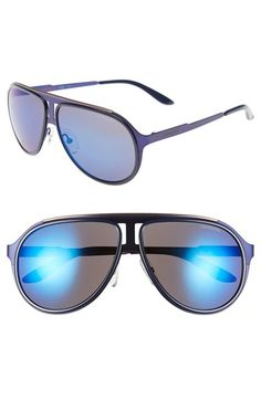 51 Best Sunglasses images   Sunglasses, Man style, Cheap ray ban ... 7ff782ee355e
