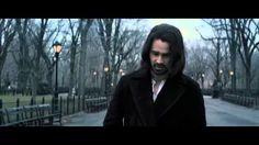 zwiastun zimowa opowieść - YouTube