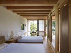 yatsugatake-villa