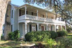 91 best texas historic homes images on pinterest historic homes rh pinterest com