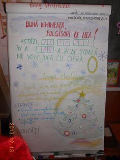 Bine ati venit pe blogul clasei pregatitoare B, STEP BY STEP: Mesajul zilei Blog Page, Basement Remodeling, Preschool, Arts And Crafts, Bullet Journal, Books, Diana, Montessori, Winter
