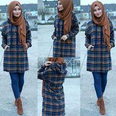 Sümeyye Arslan💍💕Emre'nin 👑 (@hijab_is_my_diamond_official) • Photos et vidéos Instagram Modest Fashion Hijab, Hijab Chic, Fashion Outfits, Modele Hijab, Muslim Women Fashion, Sleeves Designs For Dresses, Stylish Dresses For Girls, Hijab Fashion Inspiration, Clothing Stores