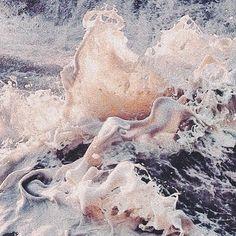 wavy babay