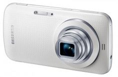 Sell My Samsung Galaxy K S5 Zoom Compare prices for your Samsung Galaxy K S5 Zoom from UK's top mobile buyers! We do all the hard work and guarantee to get the Best Value and Most Cash for your New, Used or Faulty/Damaged Samsung Galaxy K S5 Zoom.