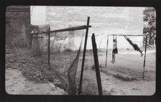 """Egons SPURIS (1931-1990) CIKLS """"RĪGAS PROLETĀRIEŠU RAJONI 19. GS. BEIGAS, 20. GS. SĀKUMS"""" 20. gadsimta 70.–80. gadi."""
