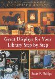 A very long page of many suggestions and links for library displays