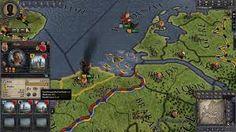 Crusader Kings 2 oyununun videolarını ve demo sürümünü buradan takip edebilirsiniz.  http://www.oyunindir.biz/crusader-kings-2.html