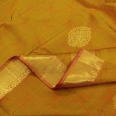 Indian Jewellery and Clothing: Bridal kanjeevaram sarees with elegant designs and wide range of colours from SARANGI..feel beautiful :-)