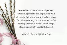 The healing Light of the Angels Spiritual Path, Spiritual Awakening, Reiki, Meditation, Deepest Gratitude, Let Your Light Shine, Spiritual Teachers, Self Healing, Online Coaching