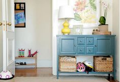 Upgrade your entryway with our favorite storage essentials. Wooden hall trees and benches offer a spot to switch and store footwear, while wall shelves and hooks provide places to hang jackets and more. Wrap up your space with stylish and versatile baskets and trays.http://www.wayfair.com/daily-sales/Multipurpose-Entryway-Storage~E14332.html?refid=SBP.rBAZEVOXwHcUZAYJj67NAsbO3F_7Pkh4p4KU_phLbmU