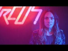 World renowned DJ Minx opens up about her home town, Adelaide, in this short film. DJ Minx's story embodies the spirit of Adelaide - a city that happily embr. South Australia, Short Film, Dj, Neon Signs, Eyes, Concert, Concerts, Cat Eyes