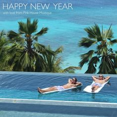 """""""Happy New Year!!"""" Photo taken by @pinkhousemustique on Instagram, pinned via the InstaPin iOS App! http://www.instapinapp.com (01/02/2015)"""