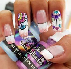 Toe Nails, Pedicure, Nail Art Designs, Finger, Hair, Gorgeous Nails, Vestidos, Elegant Nails, Tape Nails