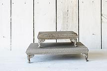 Industrial Farmhouse Decor from Rust and Relics LLC!!